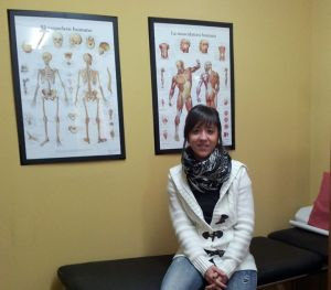CENAT-Fisioterapia