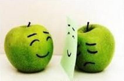 imagen depresion