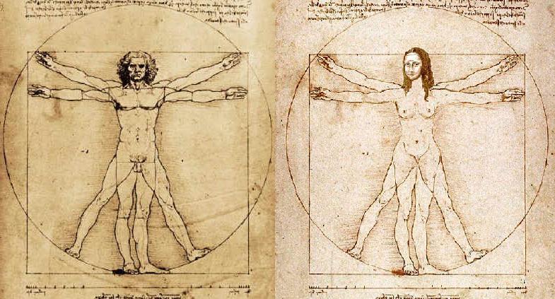 ilustración psicoadultos