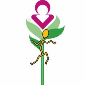 Asociación Corea de Huntington Española