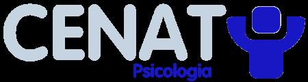 CENAT Psicologia