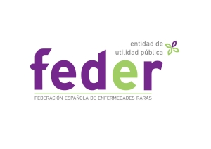 Federación Española de Enfermedades Raras
