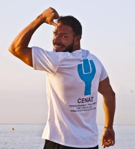 CENAT-EP